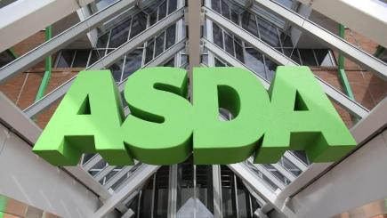 Asda wanted to block an employment tribunal equal pay claim brought by more than 7000 workers