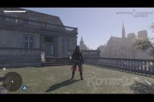 Assassins Creed Unity screenshot Kotaku
