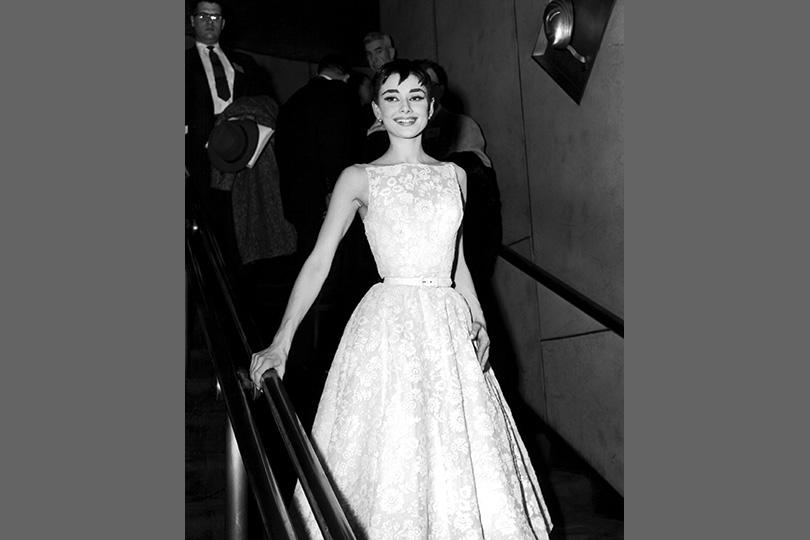 Edith Head Famous Dresses 19 of the best Oscar d...