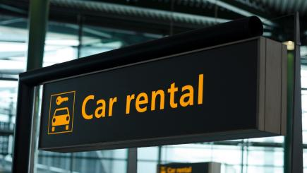 Avoid these car rental rip-offs