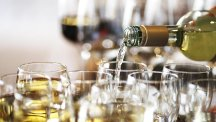 The International Wine Challenge judges have awarded medals to 498 supermarket exclusives and own-brand bottles