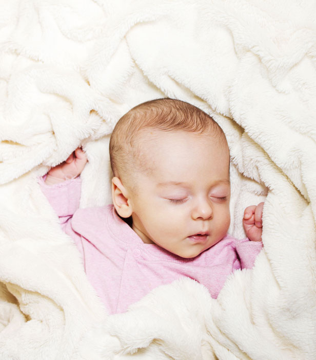 why isn t my baby sleeping 5 baby sleep types and how to make sure