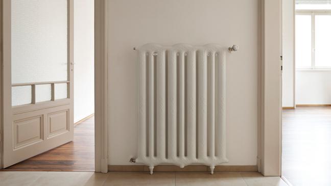 5 tips for removing a back boiler | BT