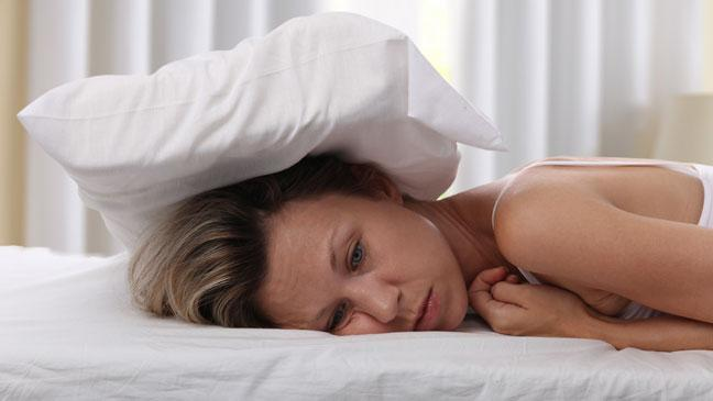 bad dreams keeping you up at night how to stop having nightmares bt