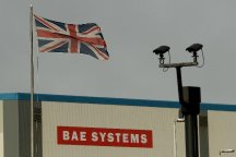 BAE Systems is to take on hundreds of apprentices at sites across the UK.