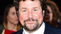 Michael Ball stars in That Day We Sang