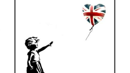 Banksy Pulls Anti Tory Election Print After Election Validation Threat