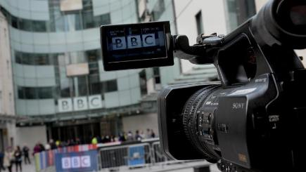 More than 100 stars at the BBC earn over £150,000, while nine celebrities were paid between £500,000 to £1 million, its annual report shows