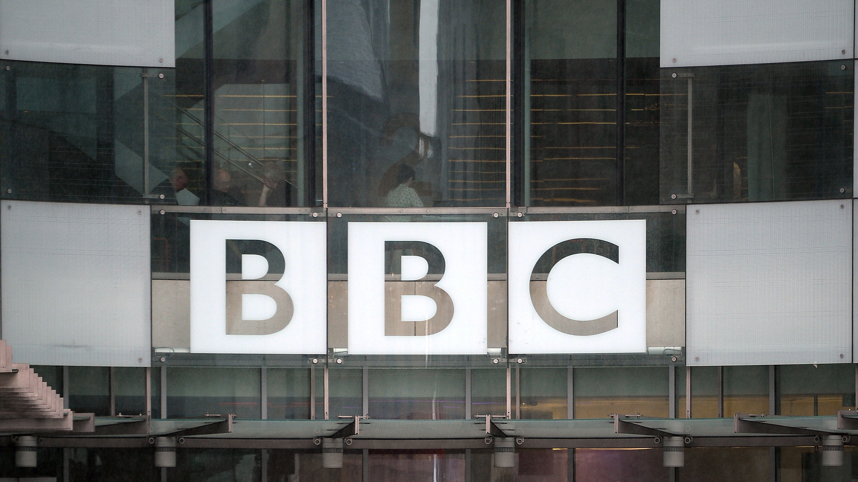 BBC proposes drastic new pay framework, despite 'no evidence of gender bias'