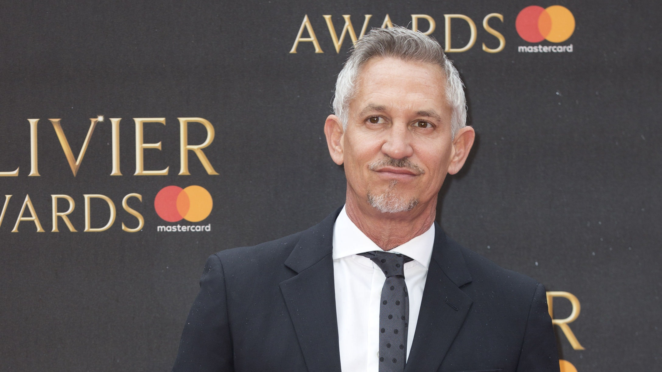 BBC pay: Gary Lineker tops list of highest earners