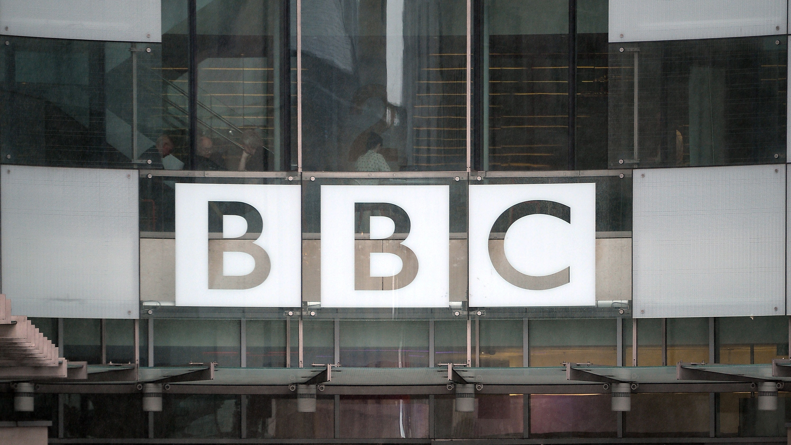 BBC urges United Nations to help protect rights of its Iranian staff