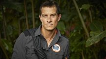 Bear Grylls: Mission Survive axed by ITV