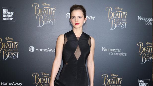 belle-beauty-beast-premiere