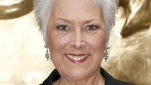 Lynda Bellingham gave a last interview to her Loose Women colleagues