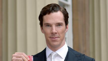 新福尔摩斯bt_BenedictCumberbatch:10surprisingearlyrolesfortheSherlockstar|BT