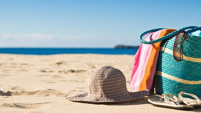 083328017b80c Best beach spots  8 tips to find the perfect place to enjoy the ...