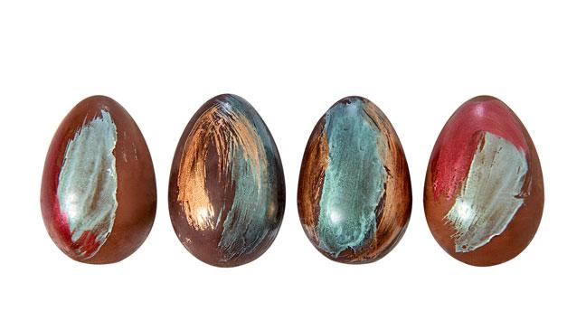 The best easter eggs and chocolate treats for grown ups bt best easter gifts negle Choice Image