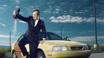 5 reasons to tune in to Better Call Saul