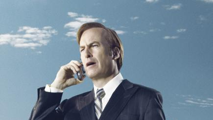 The funniest and greatest Saul Goodman quotes