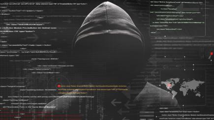 Beware of Dridex malware being used by cyber gangs to raid bank accounts