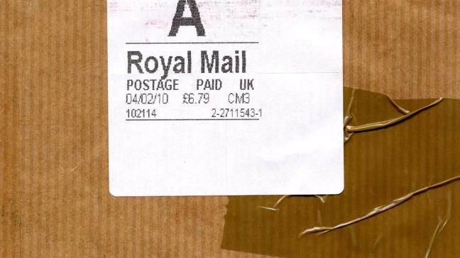 Beware of this customs parcel scam supposedly from royal mail bt beware of this customs parcel scam supposedly from royal mail spiritdancerdesigns Gallery