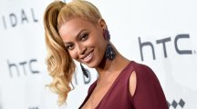 Beyonce clothing range to launch in spring 2016