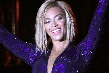 gender equality is a myth essay beyonce