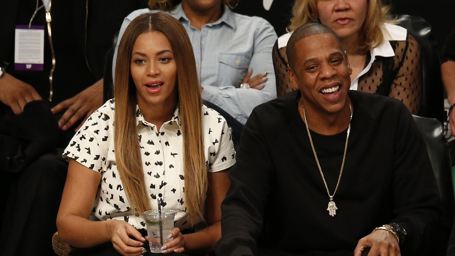 Beyonce Jay Z And Ed Sheeran To Headline Global Citizen Event In