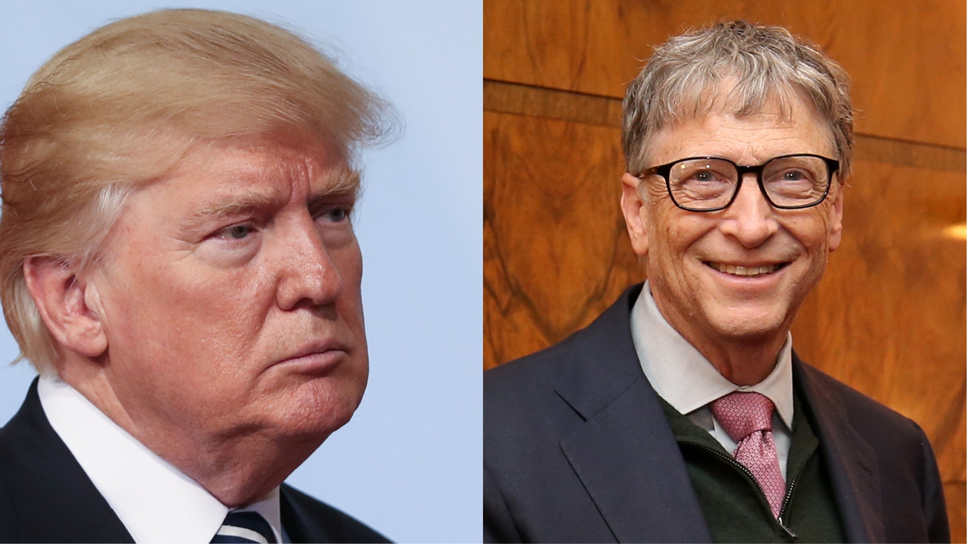 bill gates 'declined offer to be white house science adviser' | bt