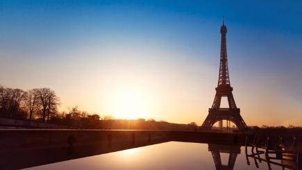 travel story easy breaks from paris