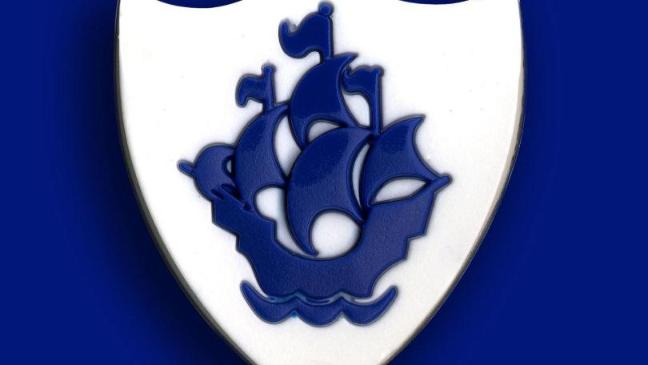 Blue Peter Goes Green As Badges Made From Recycled Yogurt Pots Bt