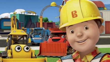 postman pat helicopter game with Bob The Builder Makeover Angers Fix It Fans 11363937247444 on Postman Pat Sds in addition Sending Good Wishes besides Postman Pat likewise Misterdoubleb wordpress likewise NMQJXHN7bqI.