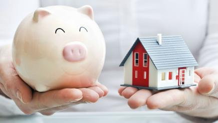 Borrowers rush to remortgage