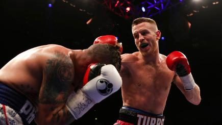 BoxNation now available to BT Sport subscribers