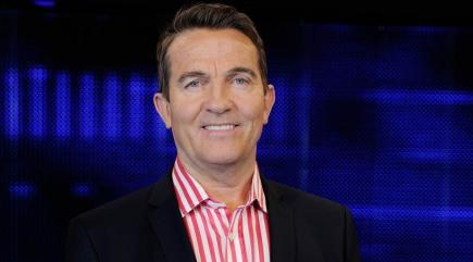 Bradley Walsh's top moments on The Chase