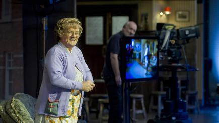 Mrs Brown's Boys: What you need to know