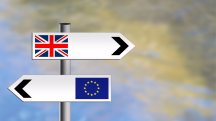 Brexit: the decisions you might need to make about your money