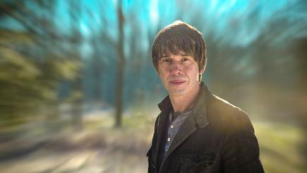 Brian Cox gets role in new Postman Pat
