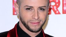 Brian Friedman is returning to The X Factor