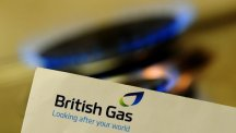 British Gas to pay customers £1.1m compensation over missed appointments