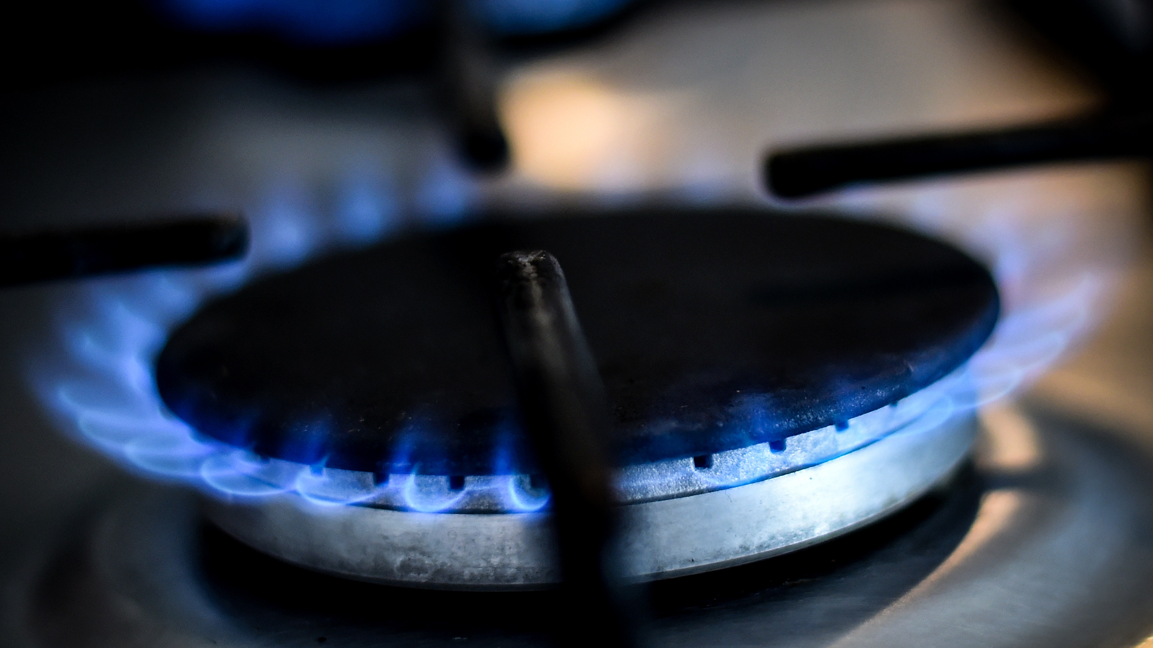 United Kingdom gas supplies struggling to meet demand, the National Grid has warned