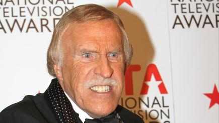 Bruce Forsyth criticises Strictly Come Dancing