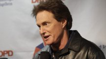 Bruce Jenner reveals 'I am a woman' in highly-anticipated TV interview