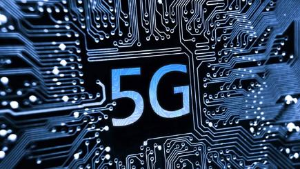 BT and Huawei announce research into 5G