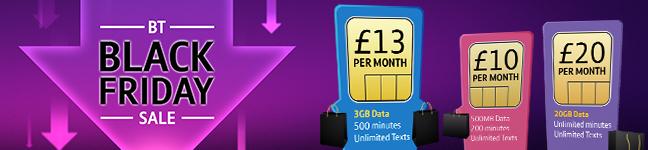 Image result for bt lowest offer advert images