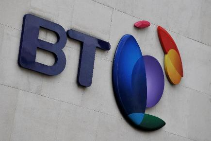 Telecoms giant BT is creating more than 1,000 new apprenticeship and graduate jobs as well as 1,500 training and work experience placements.