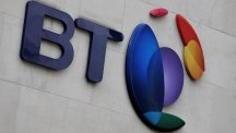 BT is to create 1,000 new apprenticeships and graduate jobs and up to 1,000 vocational training and work experience placements