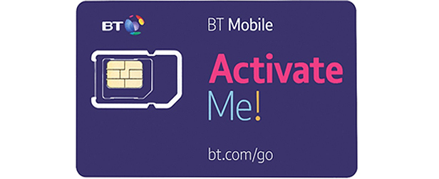 BT 3-in-1 SIM card