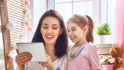 BT Parental Controls: How to stay safe online