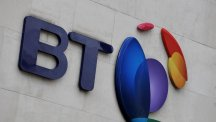 BT to retain EE brand as acquisition confirmed